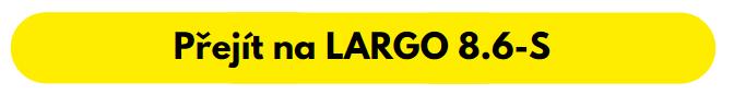 LARGO 8.6-S